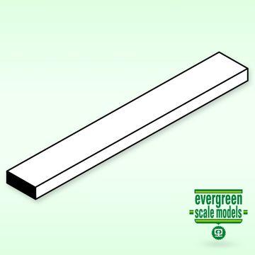 lagerRemsa 0.4x1.5x350 mm (10), Evergreen