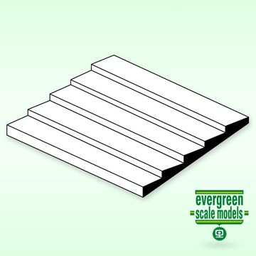 lagerFjällpanel 1,3mm, Evergreen