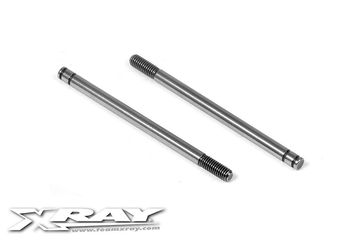 Rear Hardened Shock Shaft 2 likewise 1833 furthermore  on helicopter simulators for sale