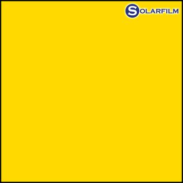 SOLARFILM MÖRKGUL, Solarfilm