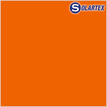 lagerSolartex Orange 2meter, Solarfilm