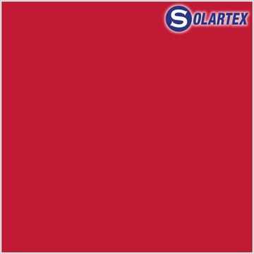 lagerSolartex Vintage röd 2met, Solarfilm