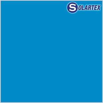 lagerSolartex Vintage blå 2met, Solarfilm