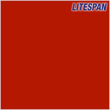 lagerLitespan Röd 90x50cm, Solarfilm