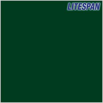 Litespan mörk grön 90x50c, Solarfilm