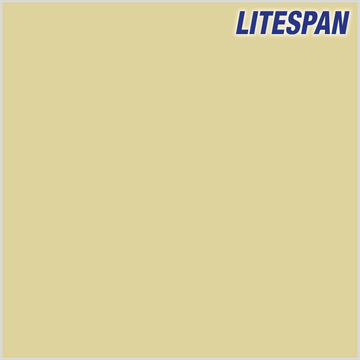 lagerLitespan cream 90x50cm, Solarfilm