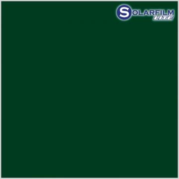 lagerSolarfilm Lite 2m Mörk gr, Solarfilm