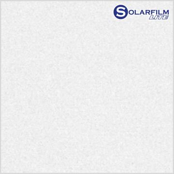 lagerxSOLARFILM, Lite Silver, Solarfilm