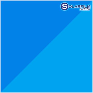 Solarfilm Lite 2m Trans b, Solarfilm