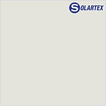 lagerSolartex Naturel 10m, Solarfilm