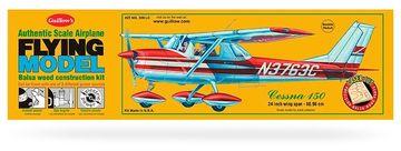 Cessna 150 Guillow, Guillow