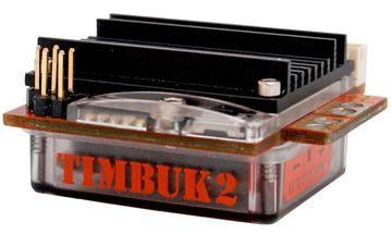 Timbuk2 Crawler BLS ESC-2, Novak