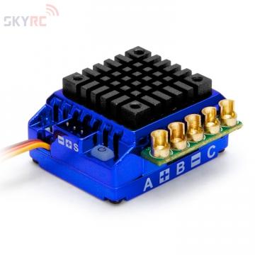 Toro TS 120A 1:10 Sensor, Sky RC