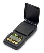 Mikrovåg Digital Max 250g