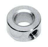 Stoppringar 4 mm (4)