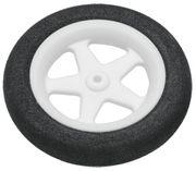 Hjul 76mm Sport (2)