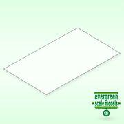 Klarplast 0,13x150x300mm