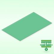 Grön transparent