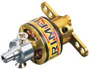 Elmotor Rimfire 150 14-05