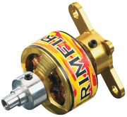 Elmotor Rimfire 200 18-06