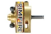 Elmotor Rimfire 300 28-22