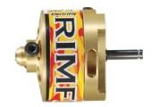 Elmotor Rimfire 370 28-26