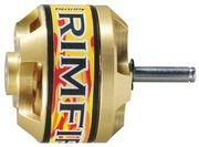 Elmotor Rimfire .10 35-30