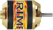 Elmotor Rimfire .55 42-60