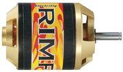 Elmotor Rimfire .46 42-60