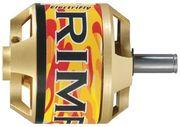 Elmotor Rimfire .60 50-55