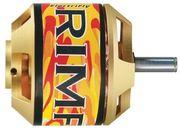 Elmotor Rimfire 1.60 63-6