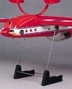 Flygplanbalancerare