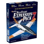 Real Flight G5 Exp.pack 7