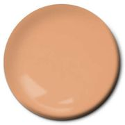 7,5ml Enamel Flat Light Tan* SALE