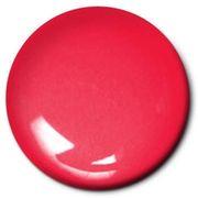 15ml Akryl  Italian Red