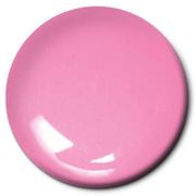 15ml Akryl Hot Pink Pearl