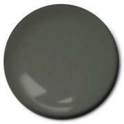 15ml Akryl Euro I Gray