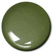 15ml Akryl Green RLM62