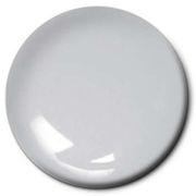 15ml Akryl Light Gray RLM