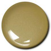 15ml Akryl Sand Yellow RL