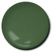 15ml Akryl Panzer Olive G