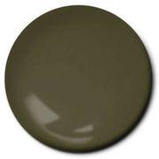 15ml Akryl Olive Drab