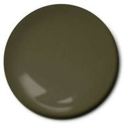 15ml Akryl RAF Dark Green