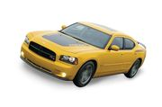 Dodge Charger Daytona 1:24 Pla*SALE