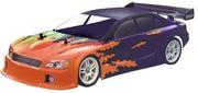1:10 LX-200 Touring karos