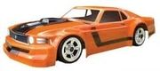 1:10 Ford Mustang70 Boss3
