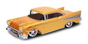 1:10 Chevy Bel Air 57 kaross