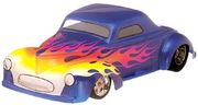 1:10 Willy´s Coupe 1941