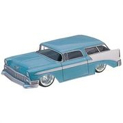 1:10 Chevy Nomad 56 kaross