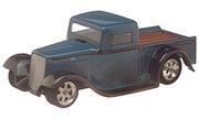 1:10 Ford Truck kaross
